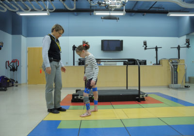 Cerebral Palsy – things to know